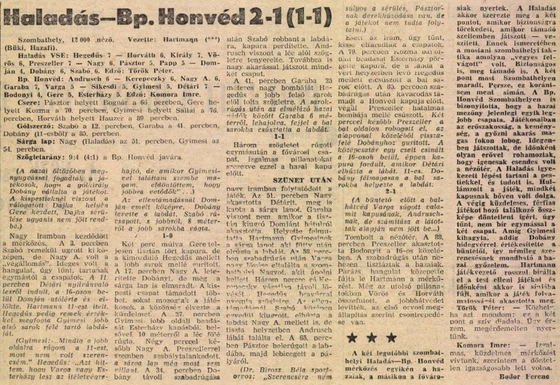 idokapszula_nb_i_1983_84_3_fordulo_haladas_bp_honved.jpg