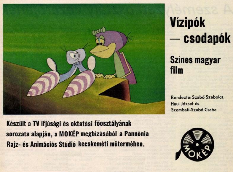 idokapszula_nb_i_1983_84_3_fordulo_mozi.jpg