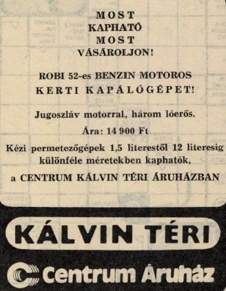 idokapszula_nb_i_1983_84_3_fordulo_reklam_2.jpg