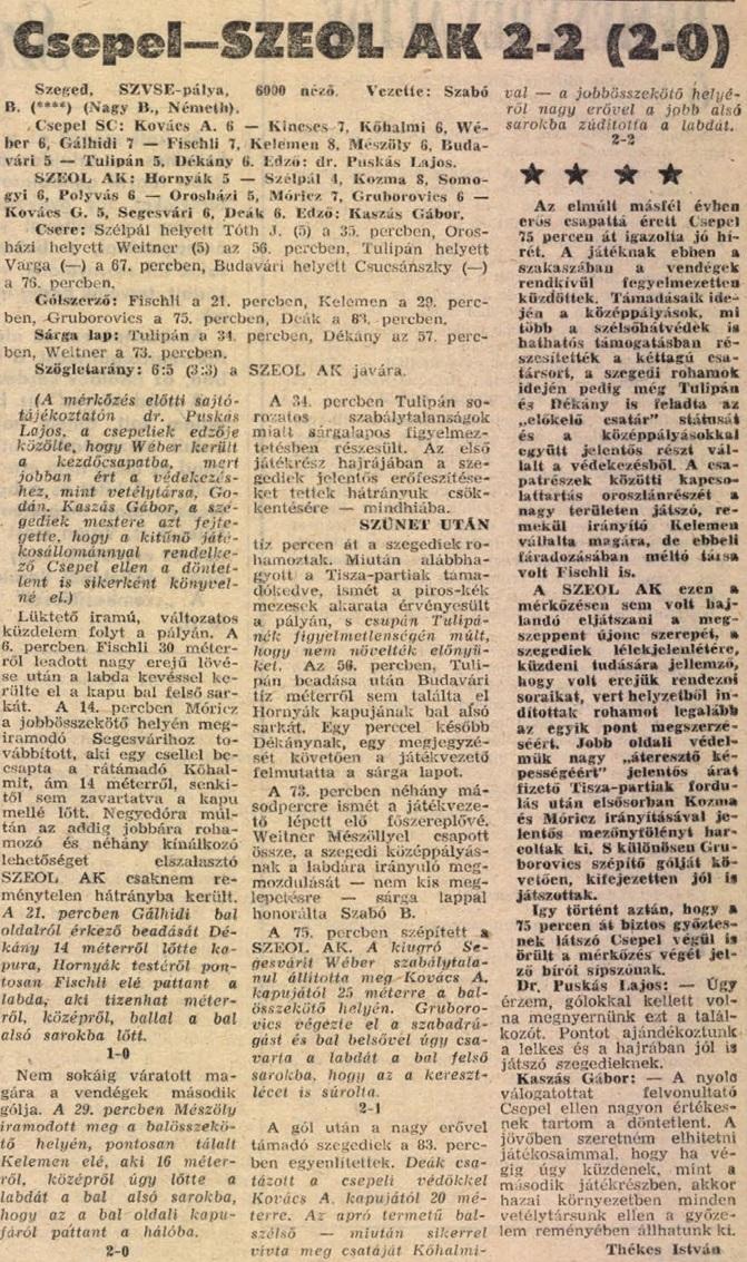 idokapszula_nb_i_1983_84_3_fordulo_szeol_ak_csepel.jpg