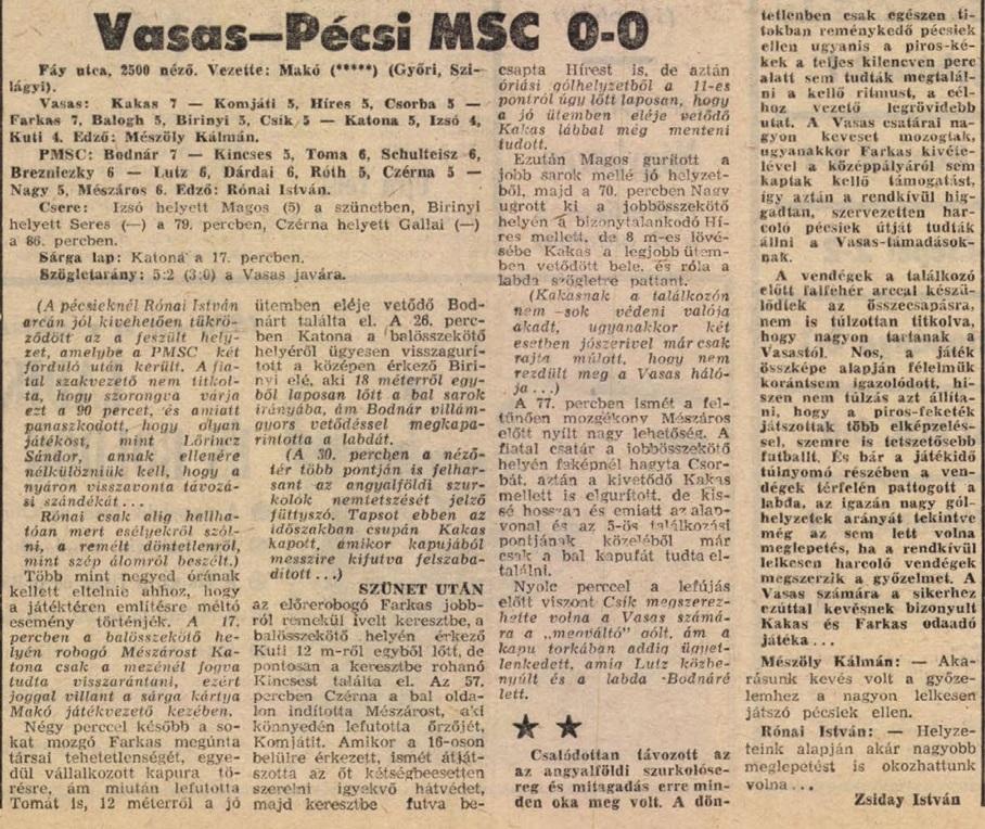 idokapszula_nb_i_1983_84_3_fordulo_vasas_pecsi_msc.jpg