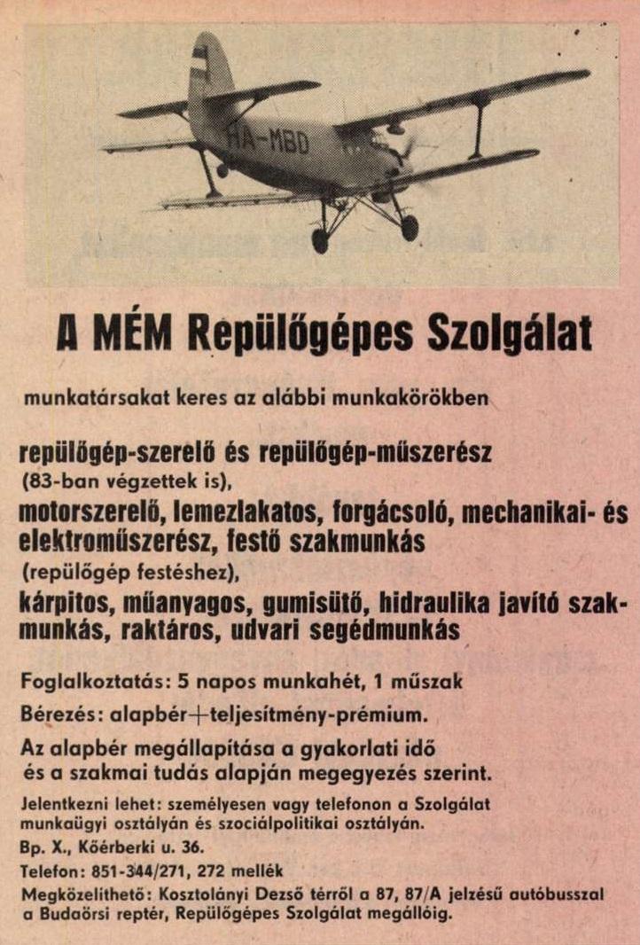 idokapszula_nb_i_1983_84_4_fordulo_allasajanlat.jpg