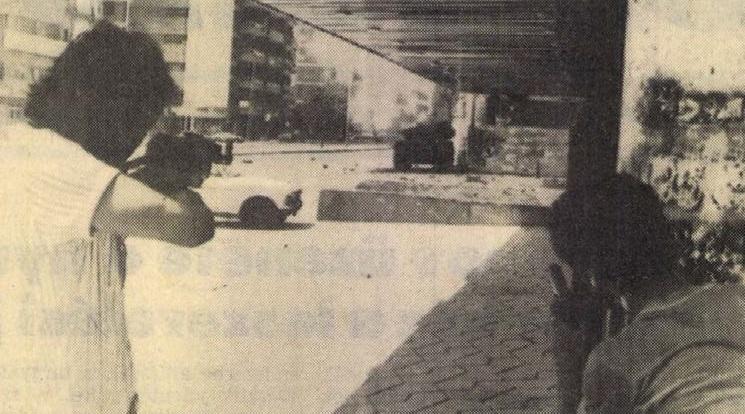 idokapszula_nb_i_1983_84_4_fordulo_bejruti_tuzharc.jpg