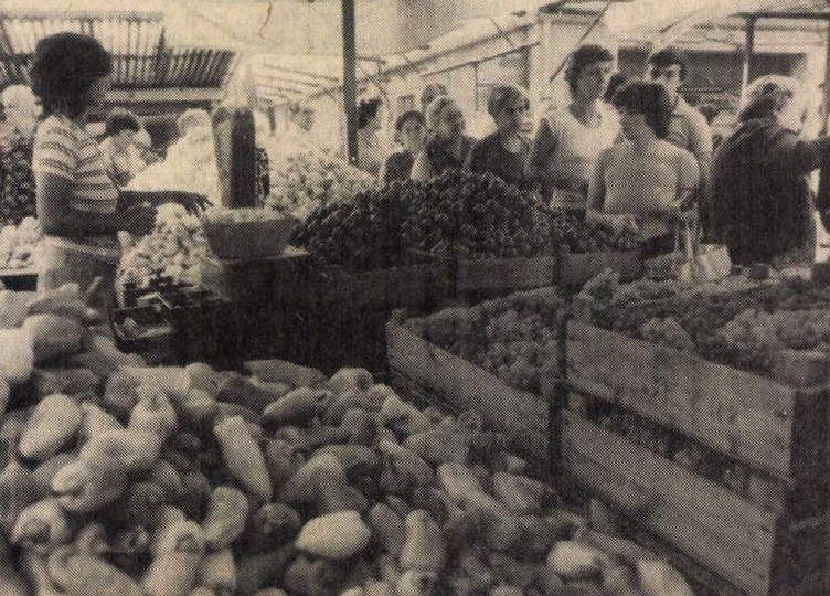idokapszula_nb_i_1983_84_4_fordulo_elmunkas_teri_piac.jpg