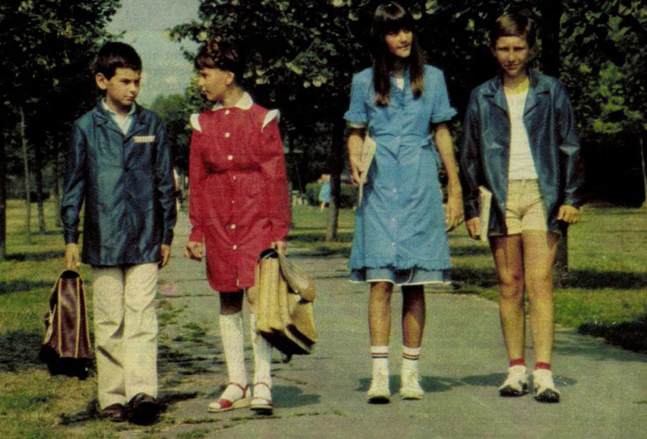 idokapszula_nb_i_1983_84_4_fordulo_headlines.jpg