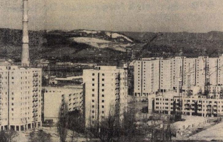 idokapszula_nb_i_1983_84_4_fordulo_kaszasdulo.jpg