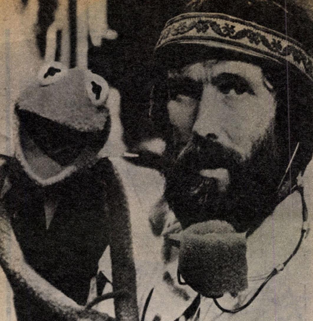 idokapszula_nb_i_1983_84_4_fordulo_muppet_show.jpg