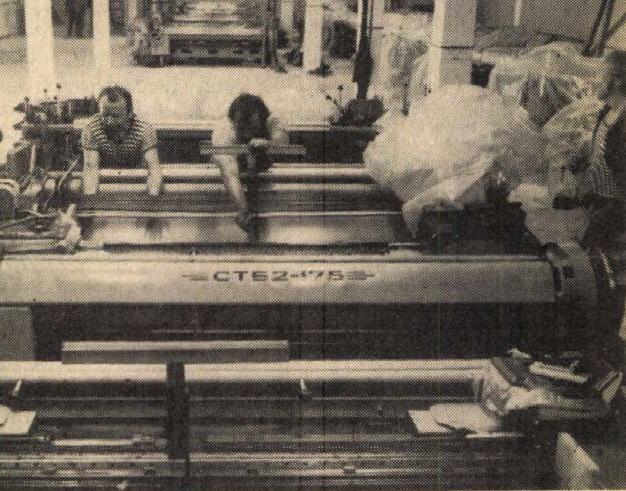 idokapszula_nb_i_1983_84_4_fordulo_papai_textilgyar.jpg