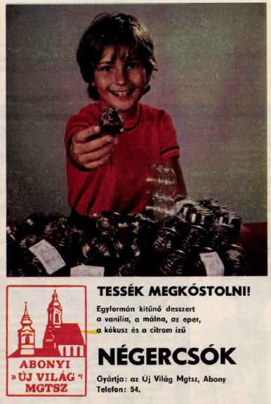 idokapszula_nb_i_1983_84_4_fordulo_reklam_1.jpg