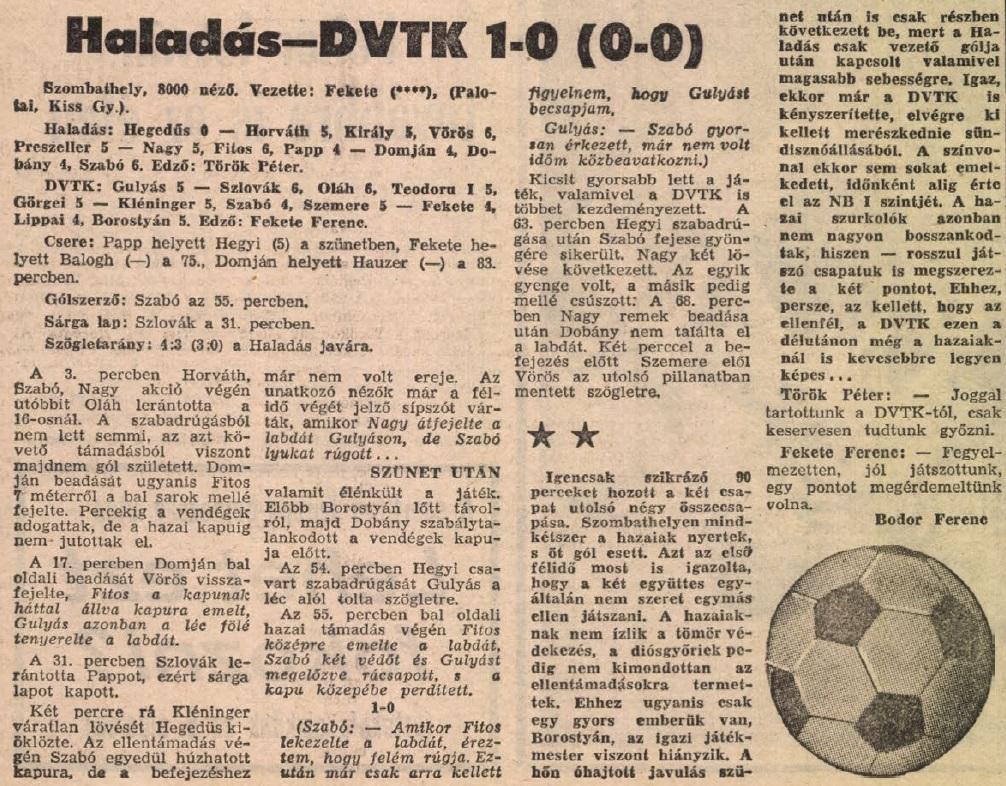 idokapszula_nb_i_1983_84_5_fordulo_haladas_dvtk.jpg