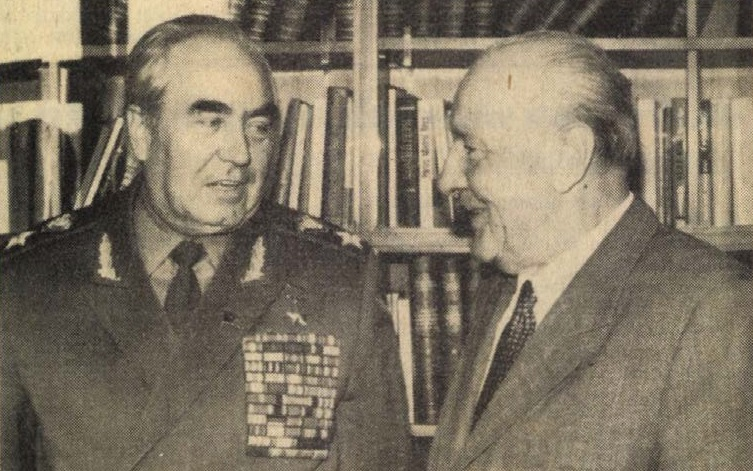 idokapszula_nb_i_1983_84_5_fordulo_kadar_janos_viktor_kulikov.jpg