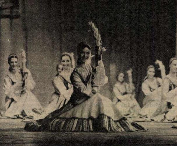 idokapszula_nb_i_1983_84_5_fordulo_ndk_tancegyuttes.jpg