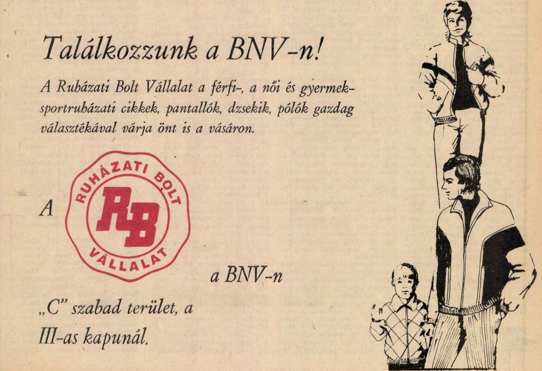 idokapszula_nb_i_1983_84_5_fordulo_reklam.jpg