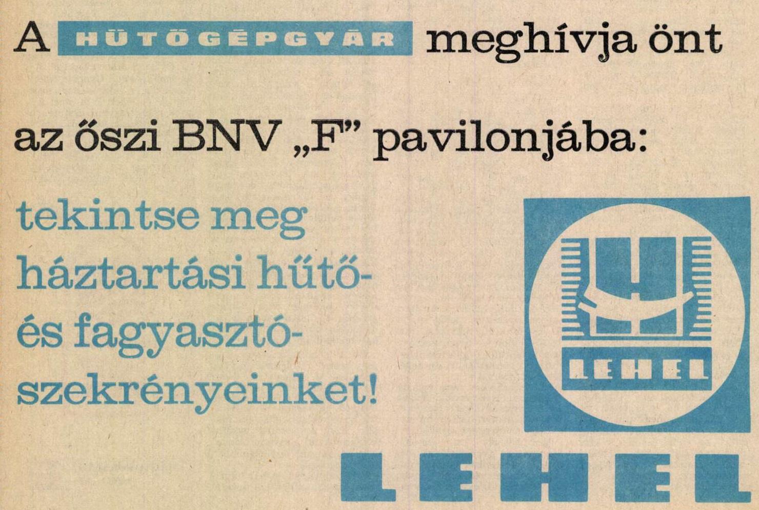 idokapszula_nb_i_1983_84_5_fordulo_reklam_3.jpg