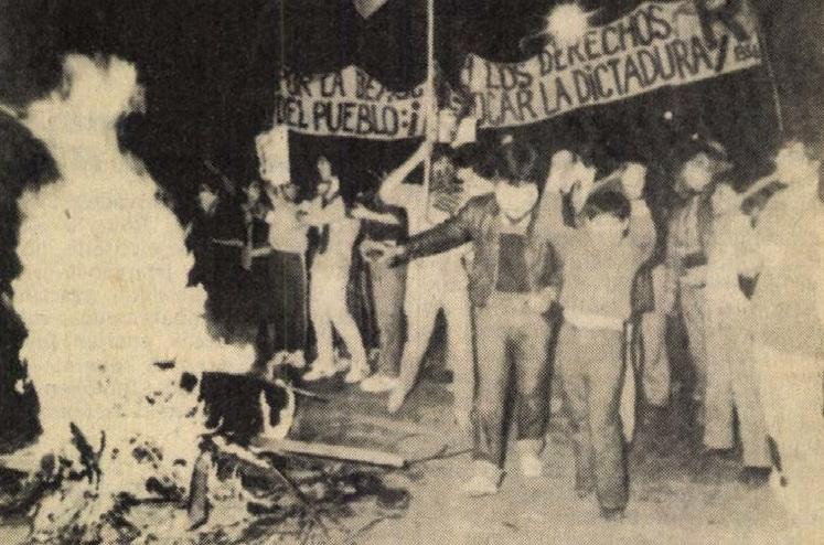 idokapszula_nb_i_1983_84_5_fordulo_santiago_de_chile.jpg