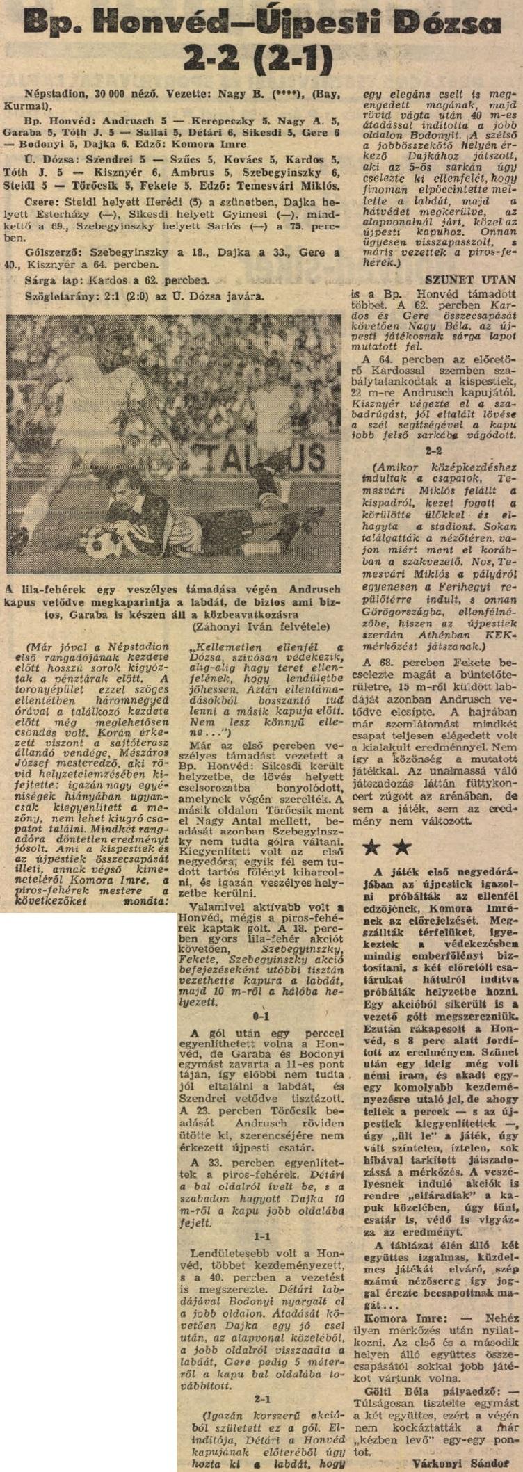 idokapszula_nb_i_1983_84_5_fordulo_u_dozsa_bp_honved.jpg