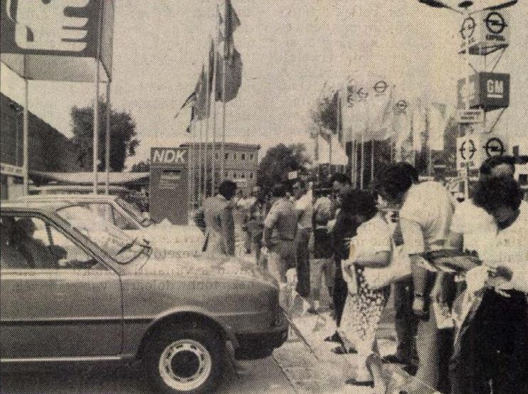 idokapszula_nb_i_1983_84_6_fordulo_headlines.jpg