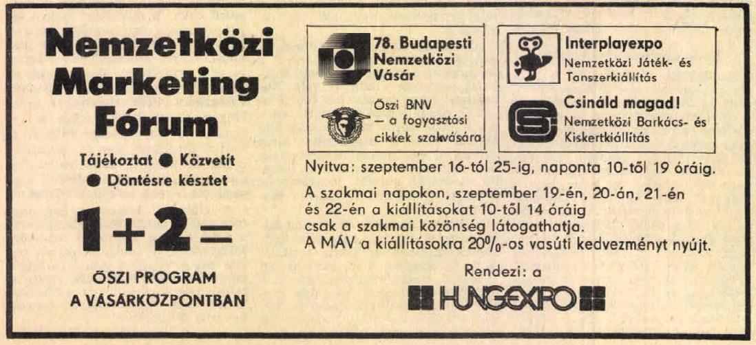 idokapszula_nb_i_1983_84_6_fordulo_reklam_2.jpg