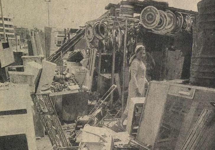idokapszula_nb_i_1983_84_7_fordulo_libanoni_eletkep.jpg