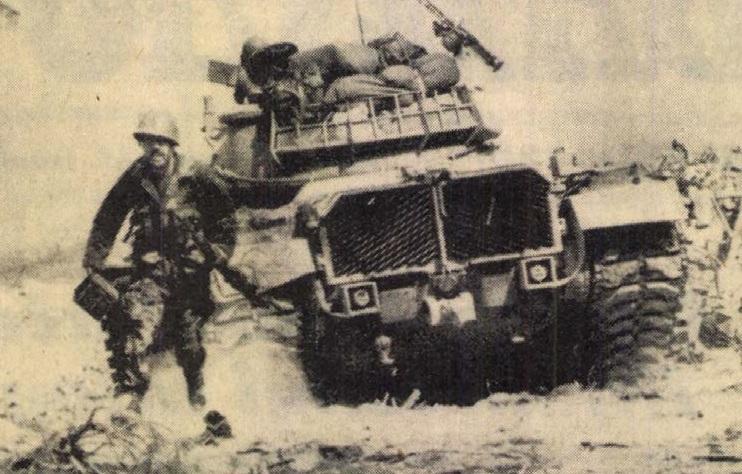 idokapszula_nb_i_1983_84_7_fordulo_libanoni_kormanykatona.jpg