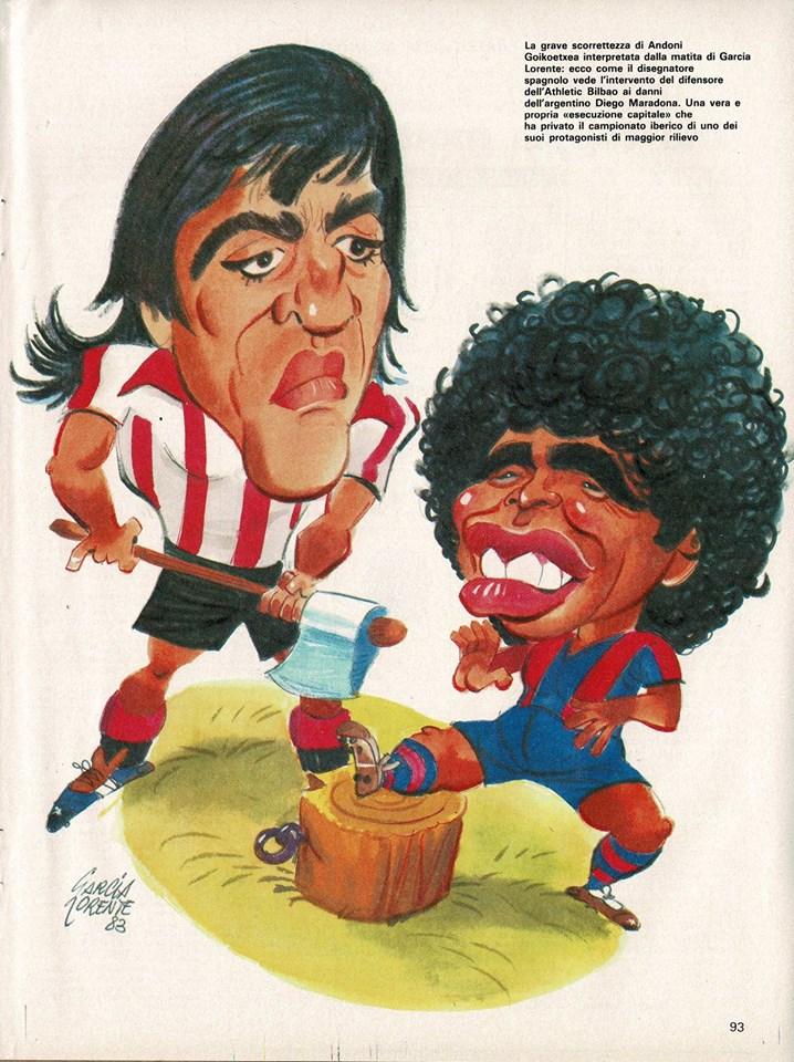idokapszula_nb_i_1983_84_7_fordulo_maradona.jpg