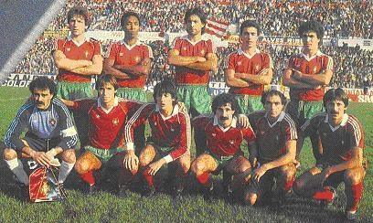idokapszula_nb_i_1983_84_7_fordulo_portugalia_finnorszag.JPG