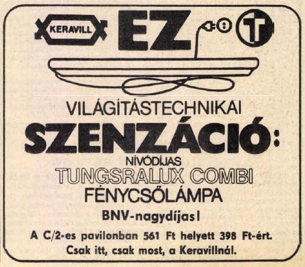 idokapszula_nb_i_1983_84_7_fordulo_reklam.jpg