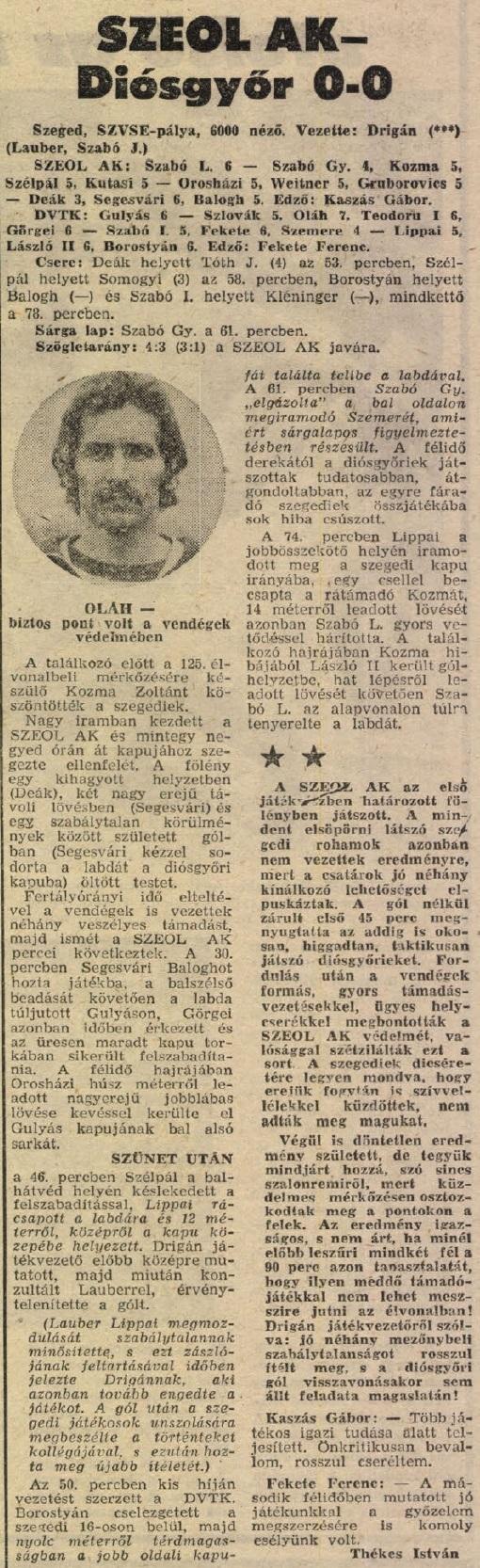 idokapszula_nb_i_1983_84_7_fordulo_szeol_ak_dvtk.jpg