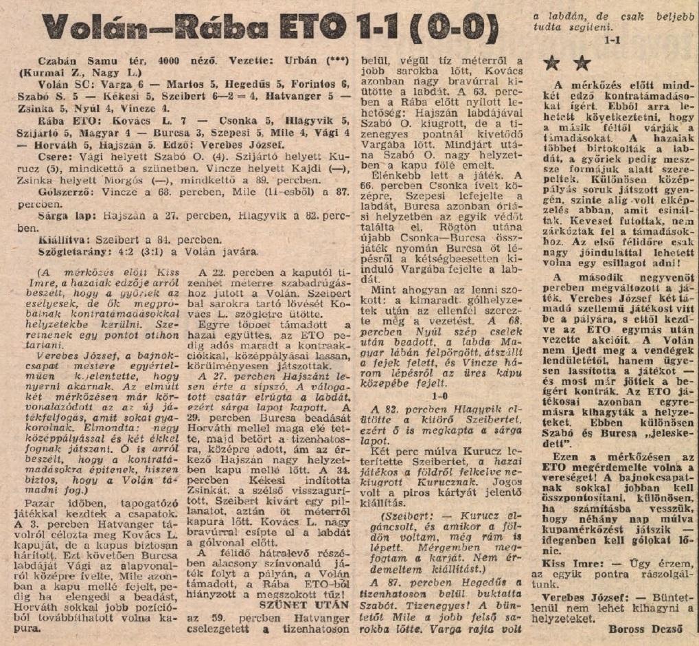 idokapszula_nb_i_1983_84_7_fordulo_volan_raba_eto.jpg
