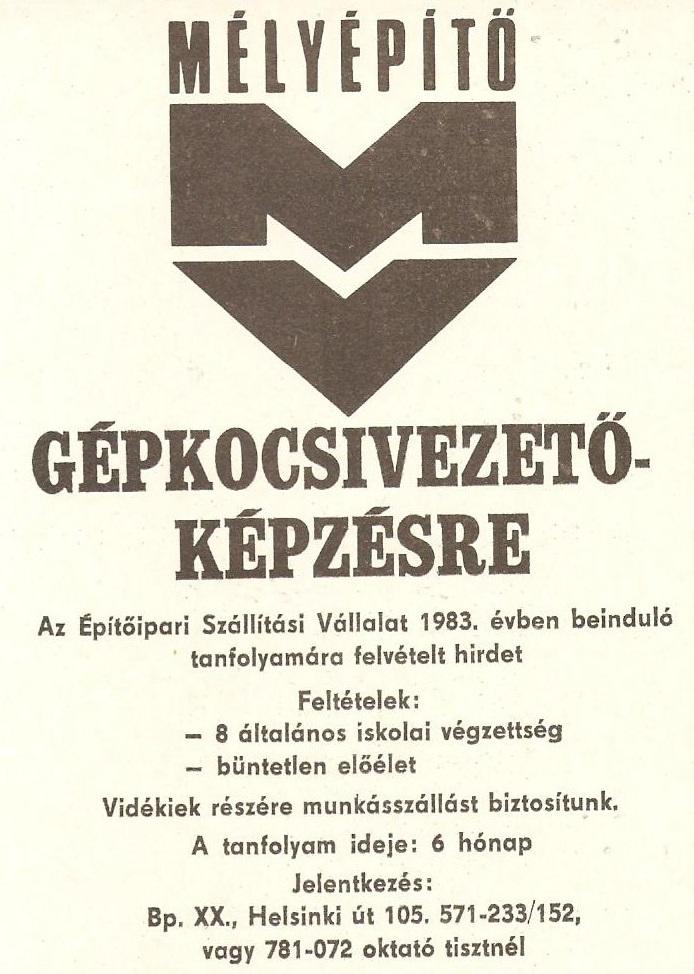 idokapszula_nb_i_1983_84_8_fordulo_allasajanlat_2.jpg