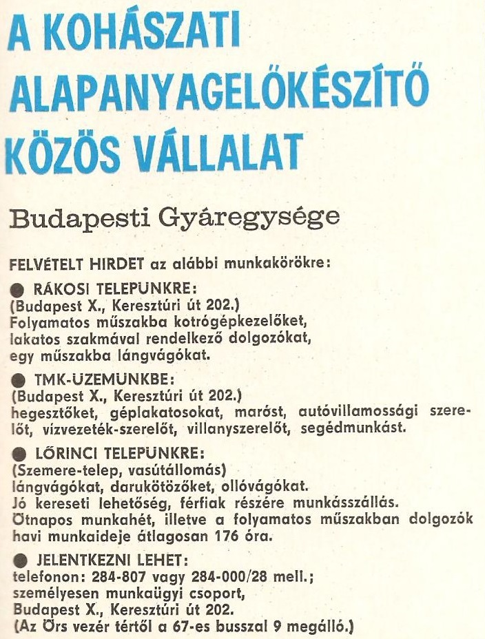 idokapszula_nb_i_1983_84_8_fordulo_allasajanlat_3.jpg