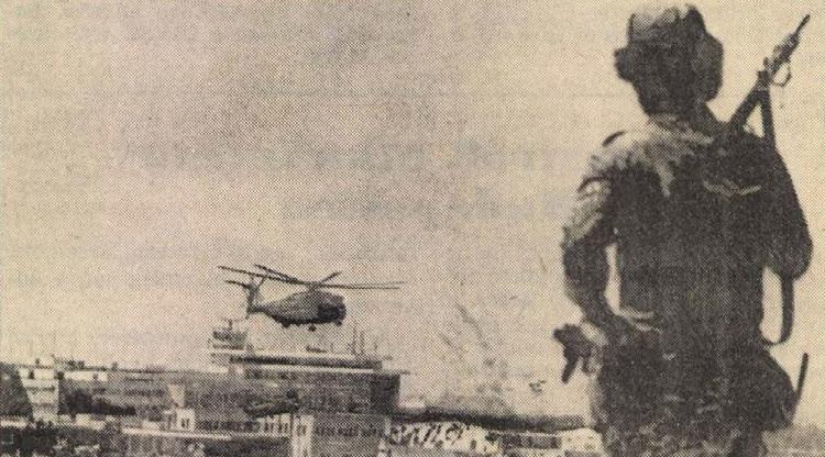 idokapszula_nb_i_1983_84_8_fordulo_bejruti_repuloter.jpg