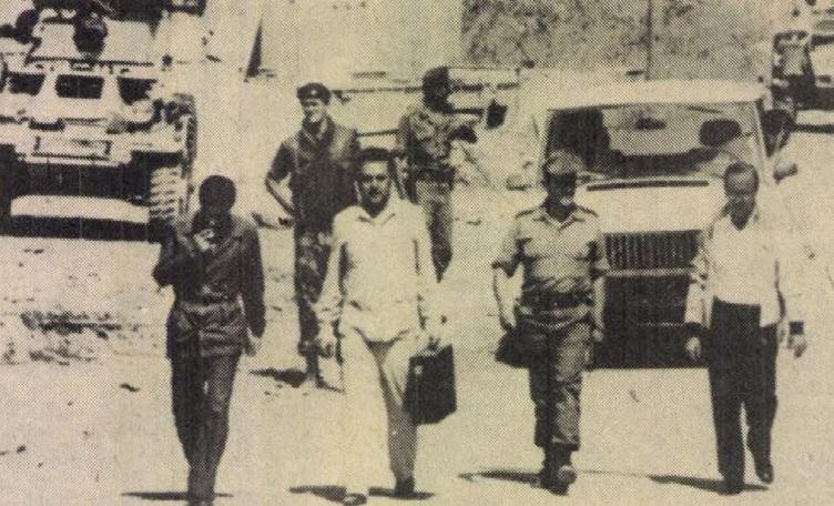 idokapszula_nb_i_1983_84_8_fordulo_libanoni_tuzszunet.jpg