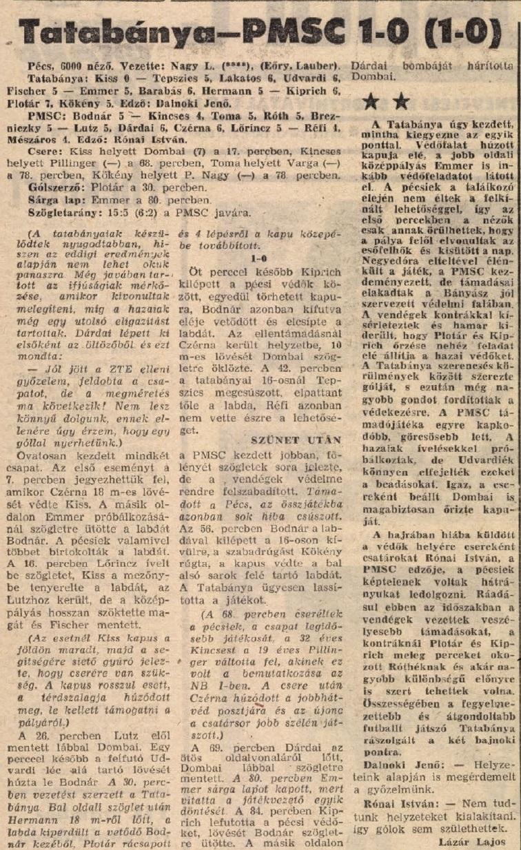 idokapszula_nb_i_1983_84_8_fordulo_pecsi_msc_tatabanya.jpg