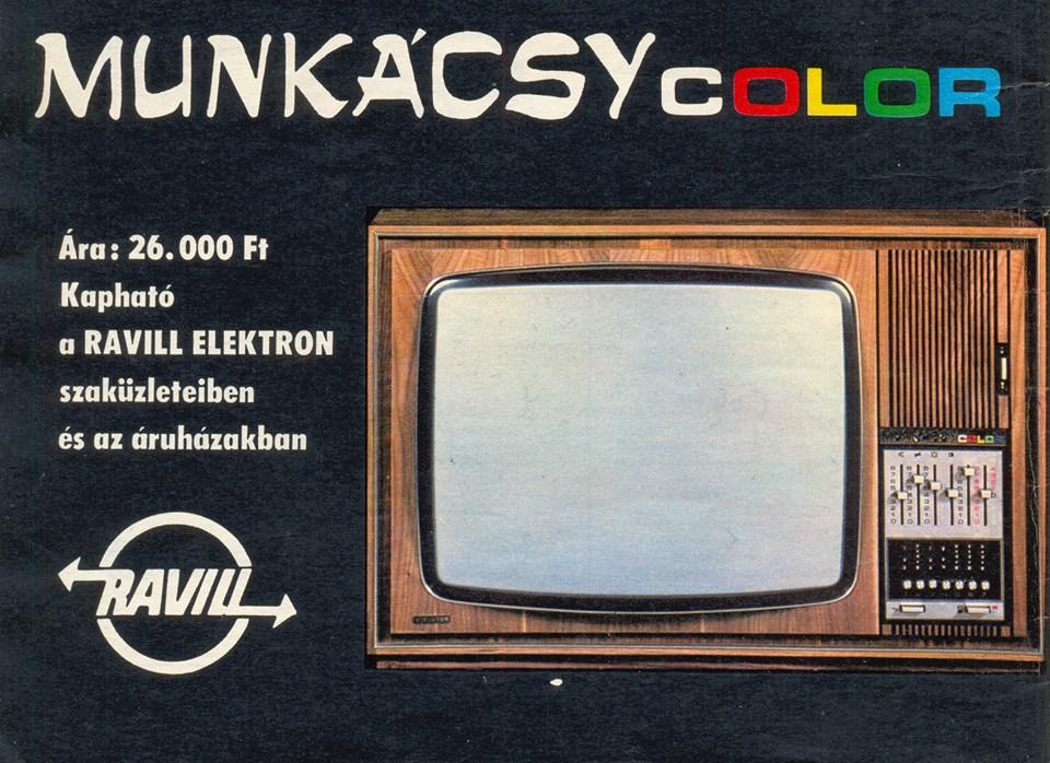 idokapszula_nb_i_1983_84_8_fordulo_reklam.jpg