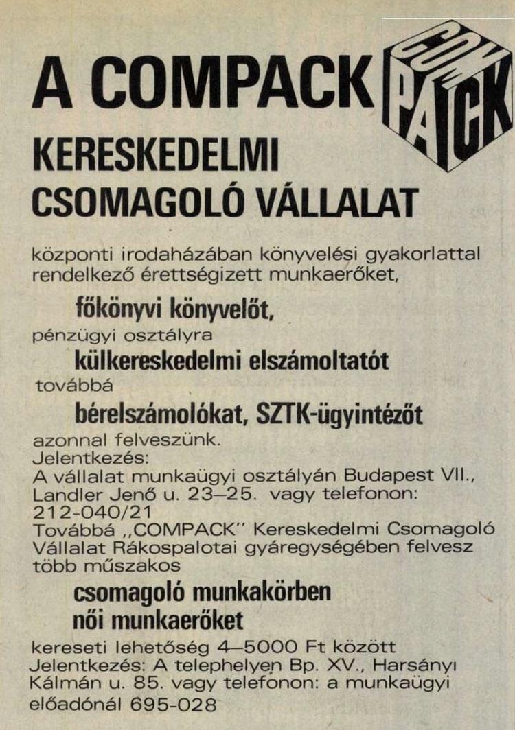 idokapszula_nb_i_1983_84_9_fordulo_allasajanlat.jpg