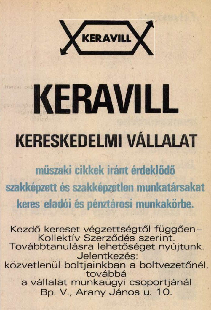 idokapszula_nb_i_1983_84_9_fordulo_allasajanlat_2.jpg