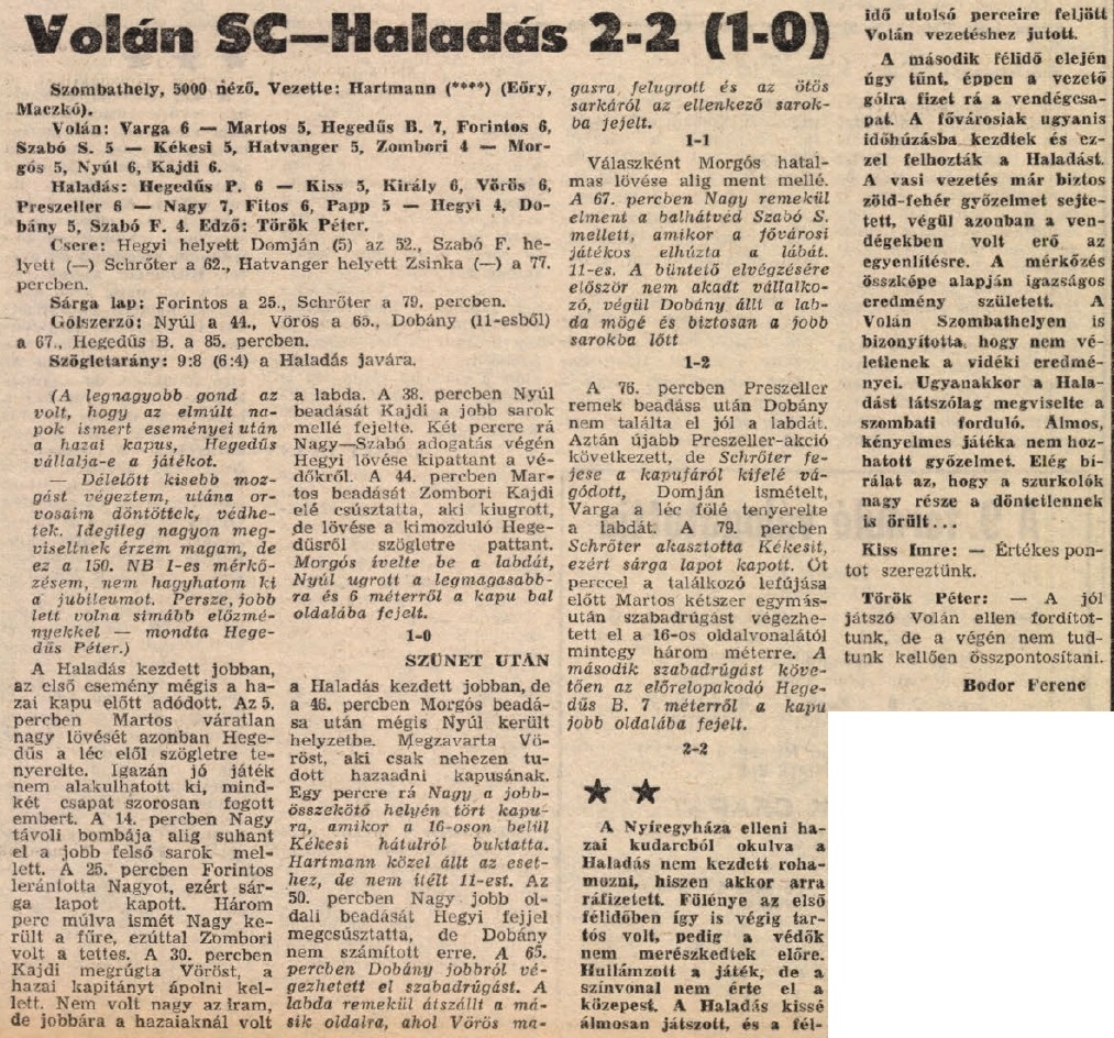 idokapszula_nb_i_1983_84_9_fordulo_haladas_volan.jpg