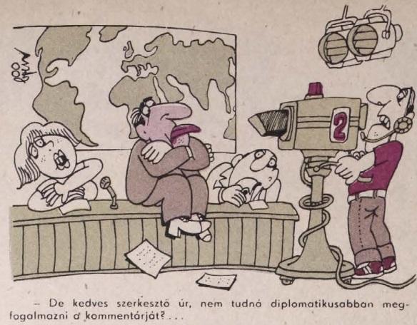 idokapszula_nb_i_1983_84_9_fordulo_humor_1.jpg