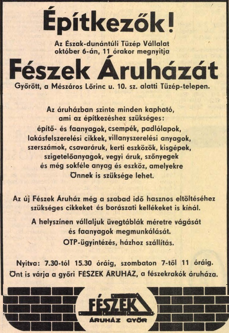 idokapszula_nb_i_1983_84_9_fordulo_reklam.jpg