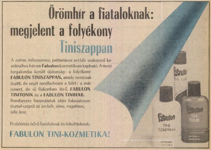 idokapszula_nb_i_1983_84_9_fordulo_reklam_2.jpg