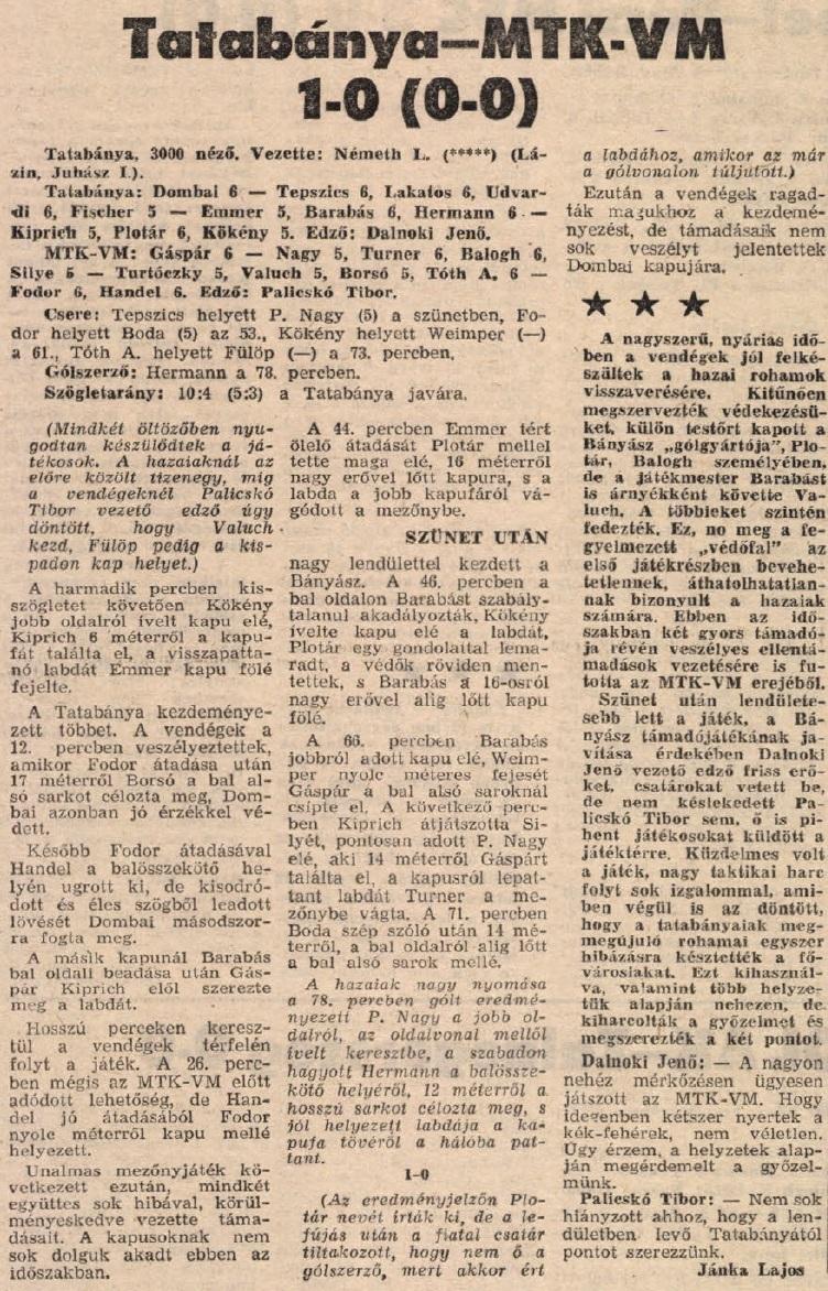 idokapszula_nb_i_1983_84_9_fordulo_tatabanya_mtk_vm.jpg