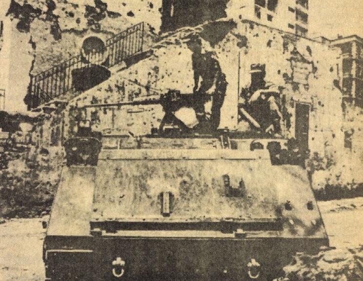 idokapszula_nb_i_1983_84_belgium_magyarorszag_bejrut.jpg