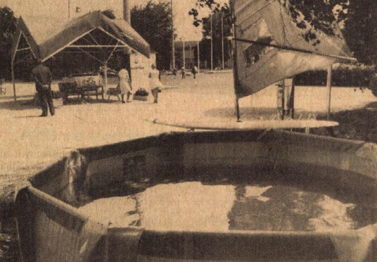 idokapszula_nb_i_1983_84_belgium_magyarorszag_budaflax.jpg