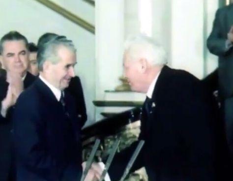 idokapszula_nb_i_1983_84_belgium_magyarorszag_csernyenko_ceausescu.jpg