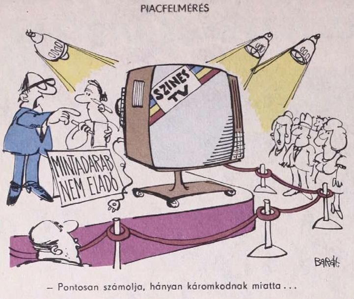idokapszula_nb_i_1983_84_belgium_magyarorszag_humor_1.jpg