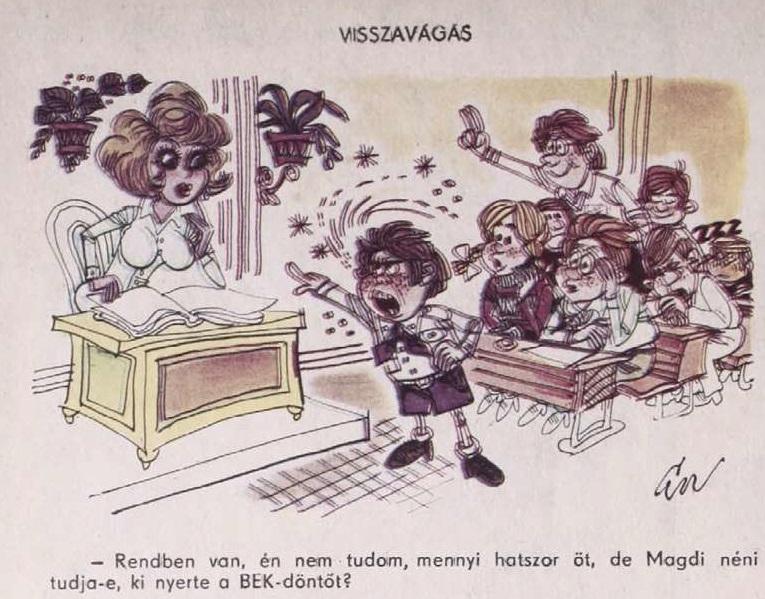 idokapszula_nb_i_1983_84_belgium_magyarorszag_humor_4.jpg