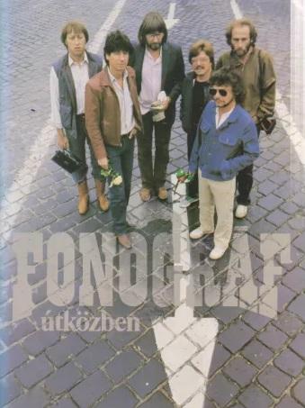 idokapszula_nb_i_1983_84_belgium_magyarorszag_koltay_gabor_fonograf_utkozben.jpg