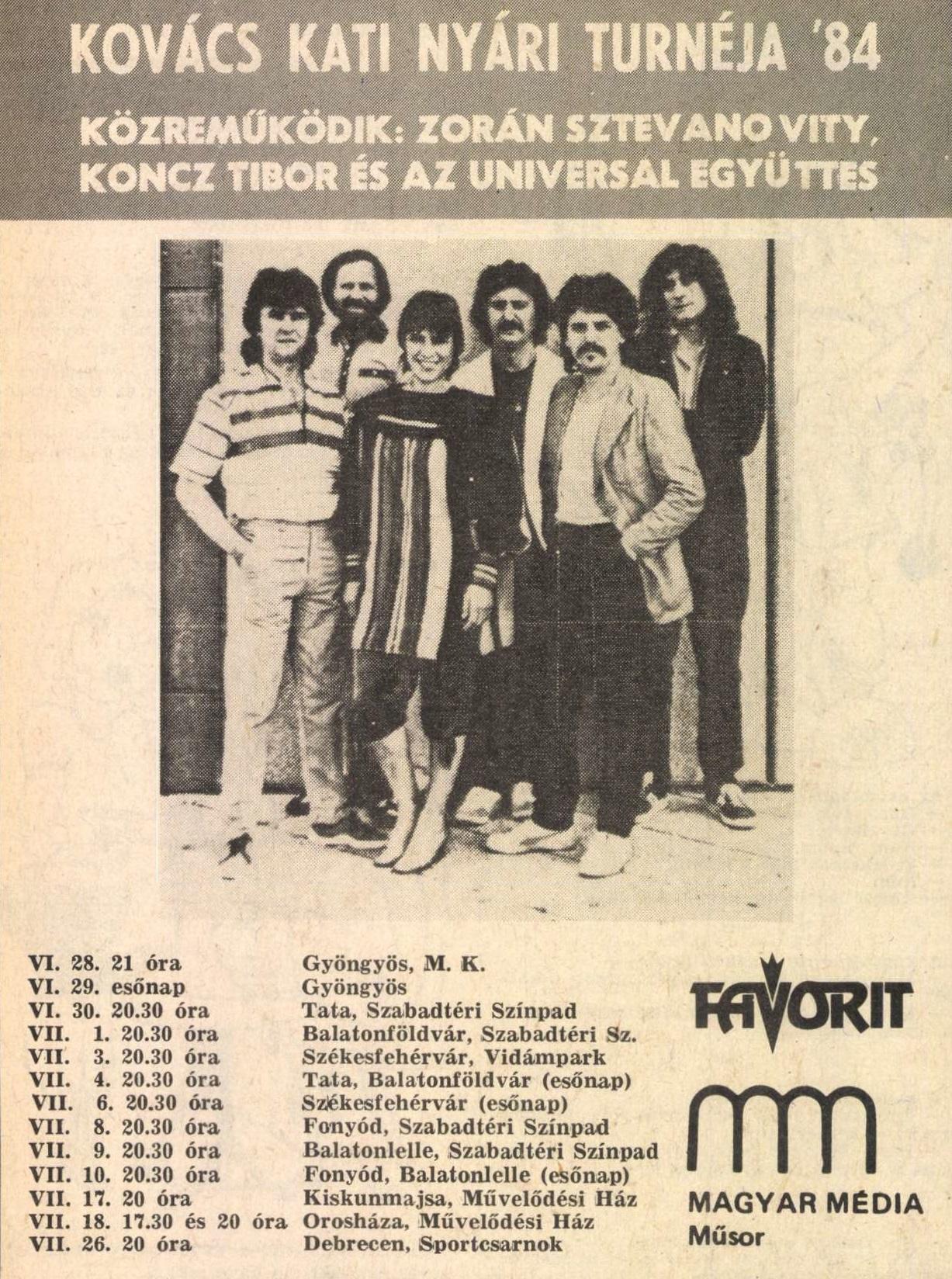 idokapszula_nb_i_1983_84_belgium_magyarorszag_kovacs_kati.jpg