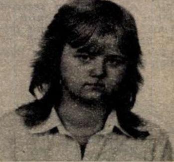 idokapszula_nb_i_1983_84_belgium_magyarorszag_levelezotarsat_keresunk_terek_angela.jpg